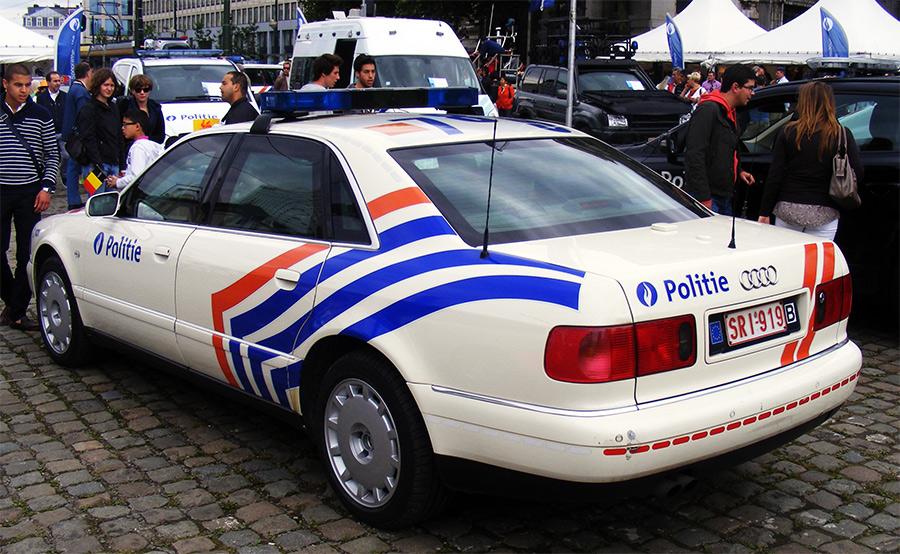 21 juillet 2012 (Police fédérale) 665485DSCF1876