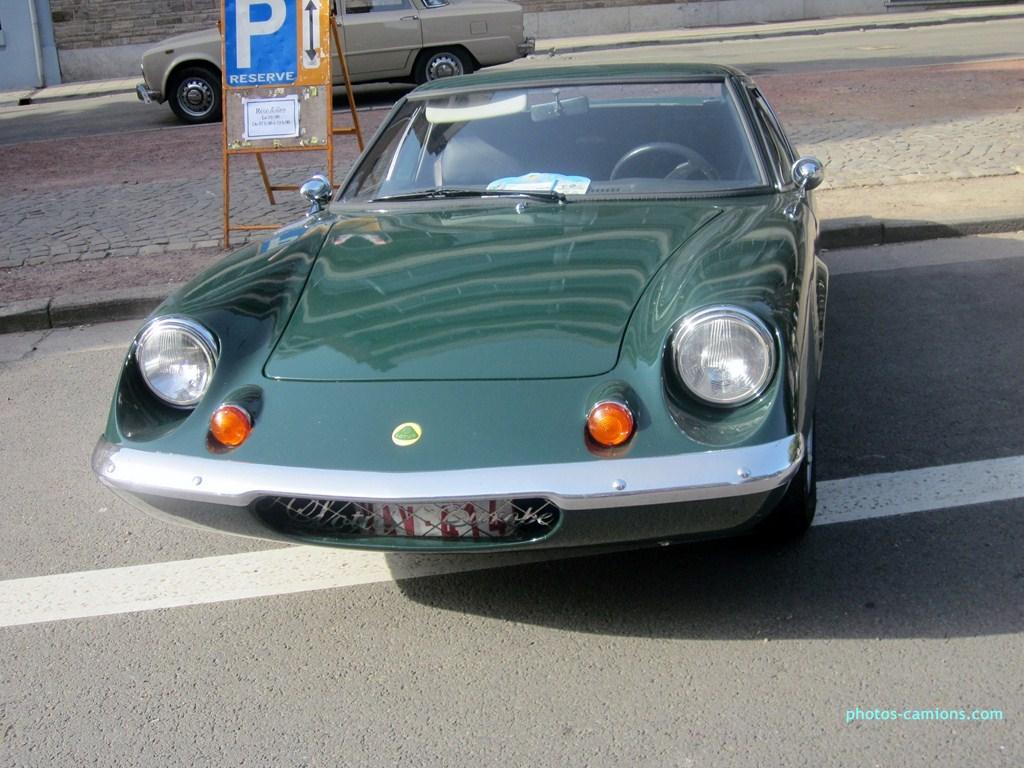 Lotus Europe 665505IMG2976Copier
