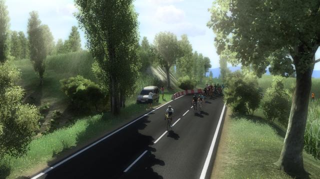 Kwiatkowski, un nouvel avenir chez Sky ?(Critérium du Dauphiné E3 P.2) 665508PCM0013