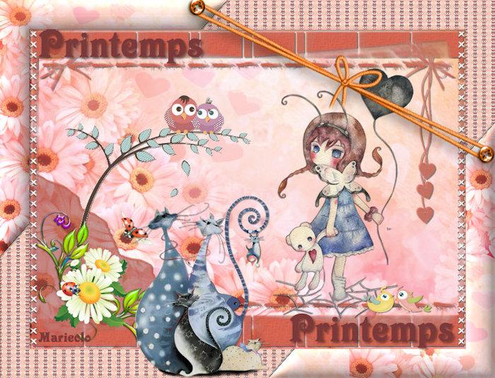 Doux printemps(Psp) 665567Image5jpgmarieclo