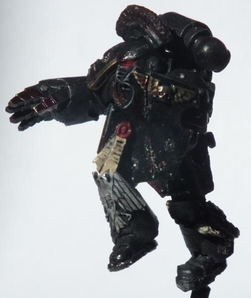 1ère figurines pour diorama Istvaan V 665944RG1c