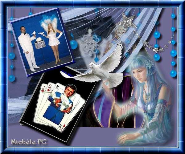 diverses créations . - Page 5 665983magicien1631124a8bmoi20121104192021