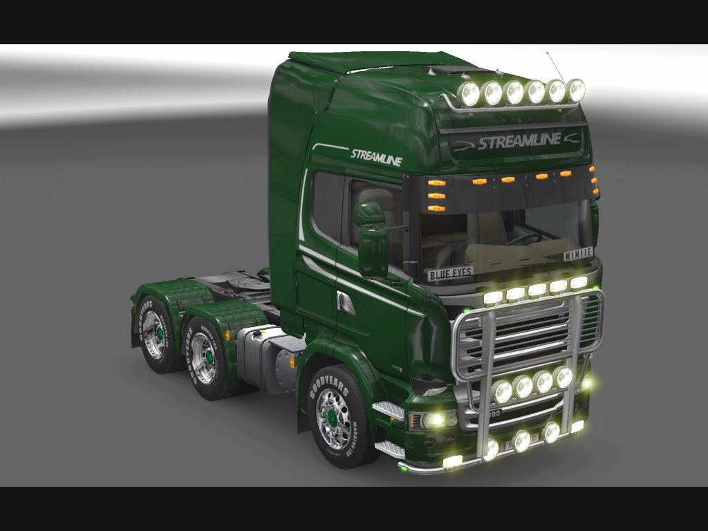 ETS2 - On the road 4 et extension Russie - Page 5 666143ets200013
