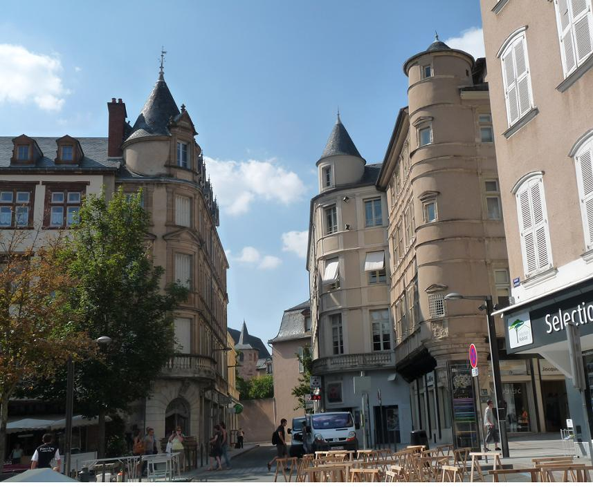 UNE BALADE CANNOISE EN TERRES RUTHENOISES RODEZ AF 0 AS CANNES 4... - Page 2 666241Photo017