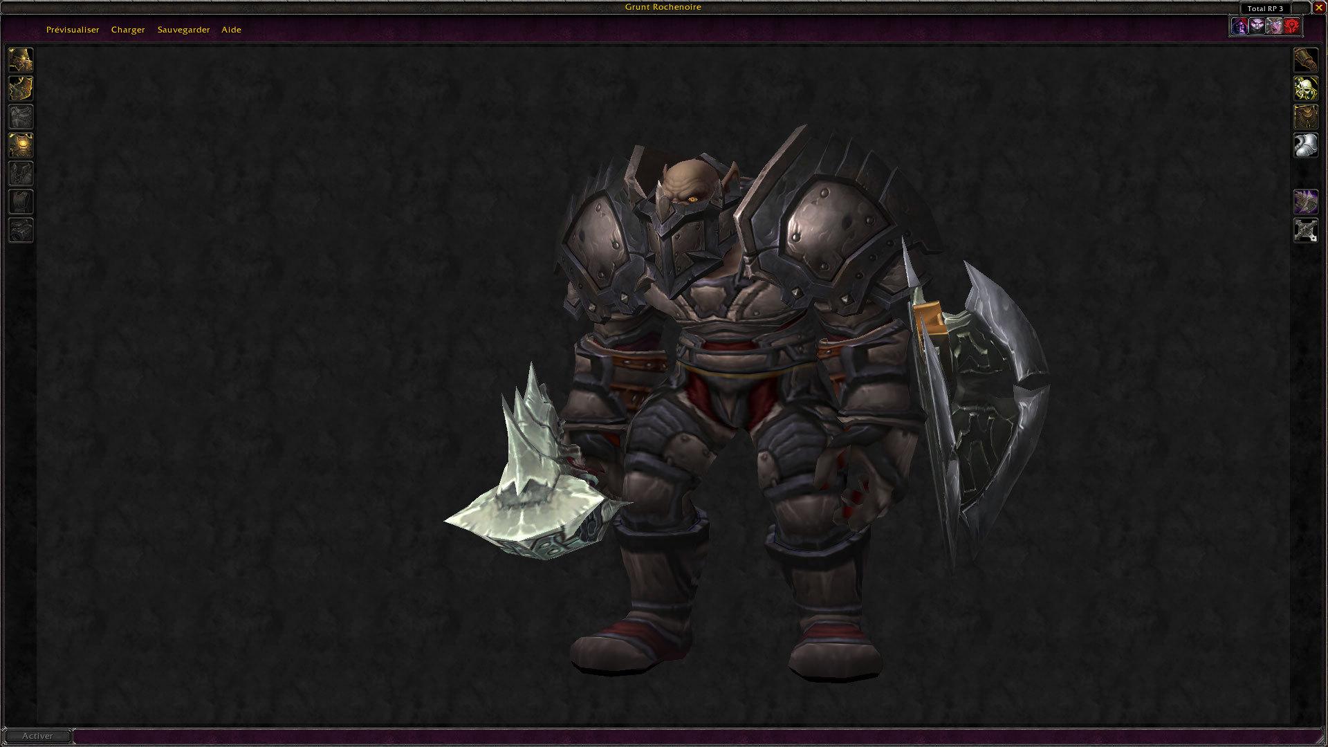[Mise-en-place] L'Ascension de la Horde 666422GruntRochenoire
