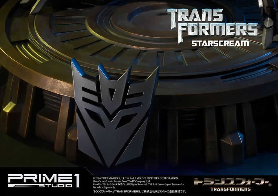 Statues des Films Transformers (articulé, non transformable) ― Par Prime1Studio, M3 Studio, Concept Zone, Super Fans Group, Soap Studio, Soldier Story Toys, etc 666506105146987281178405681943745992072057807180n1403613056