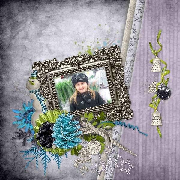 Mes pages CT Didine Design 666516KitcollabFrostyChristmasKastadidine6x6