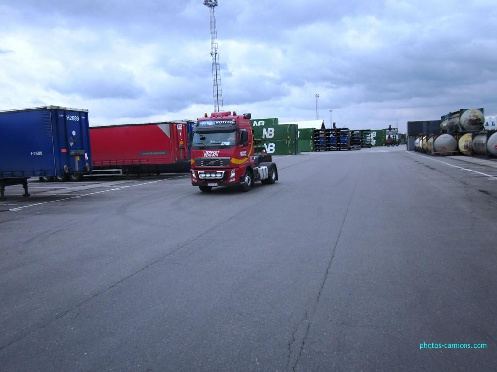 Verpoot Vervoer (Eeklo) 666545Diverssolvasteretcamion9Juillet2012272Copier