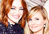 ambition is the path to success (griffith) 666591emmastonekristenbell
