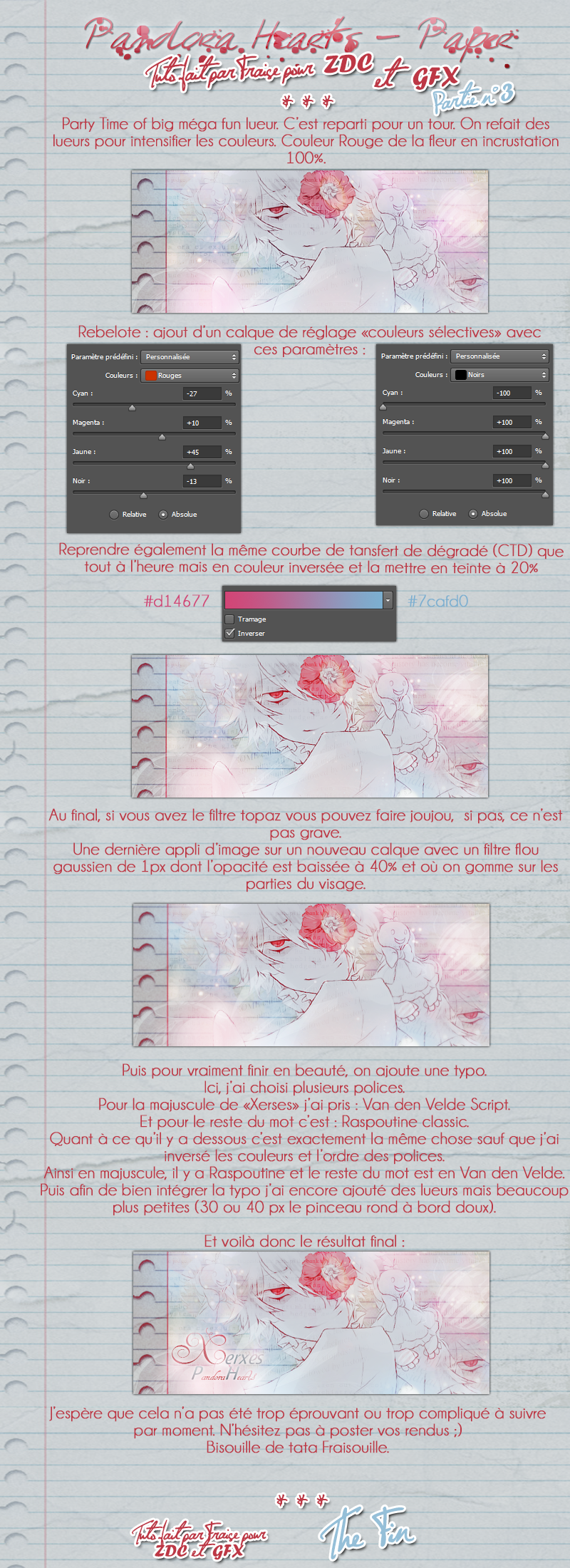 [Photoshop]Pandora version papier (intermédiaire) 666669paperpandora3