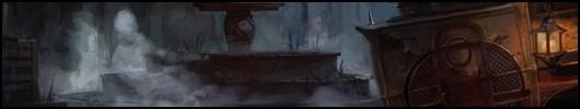 Espèces de Sakushi World 666968fcadre