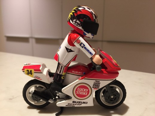 Moto GP Saison 2015... - Page 26 667856legoschwantz518x389