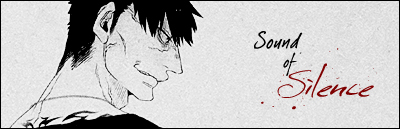 Listen to the whispers in your head [Seigi Raïtoku] 668037ra2