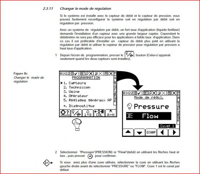 azote liquide avec evrard réguler 4 - Page 2 668134rds