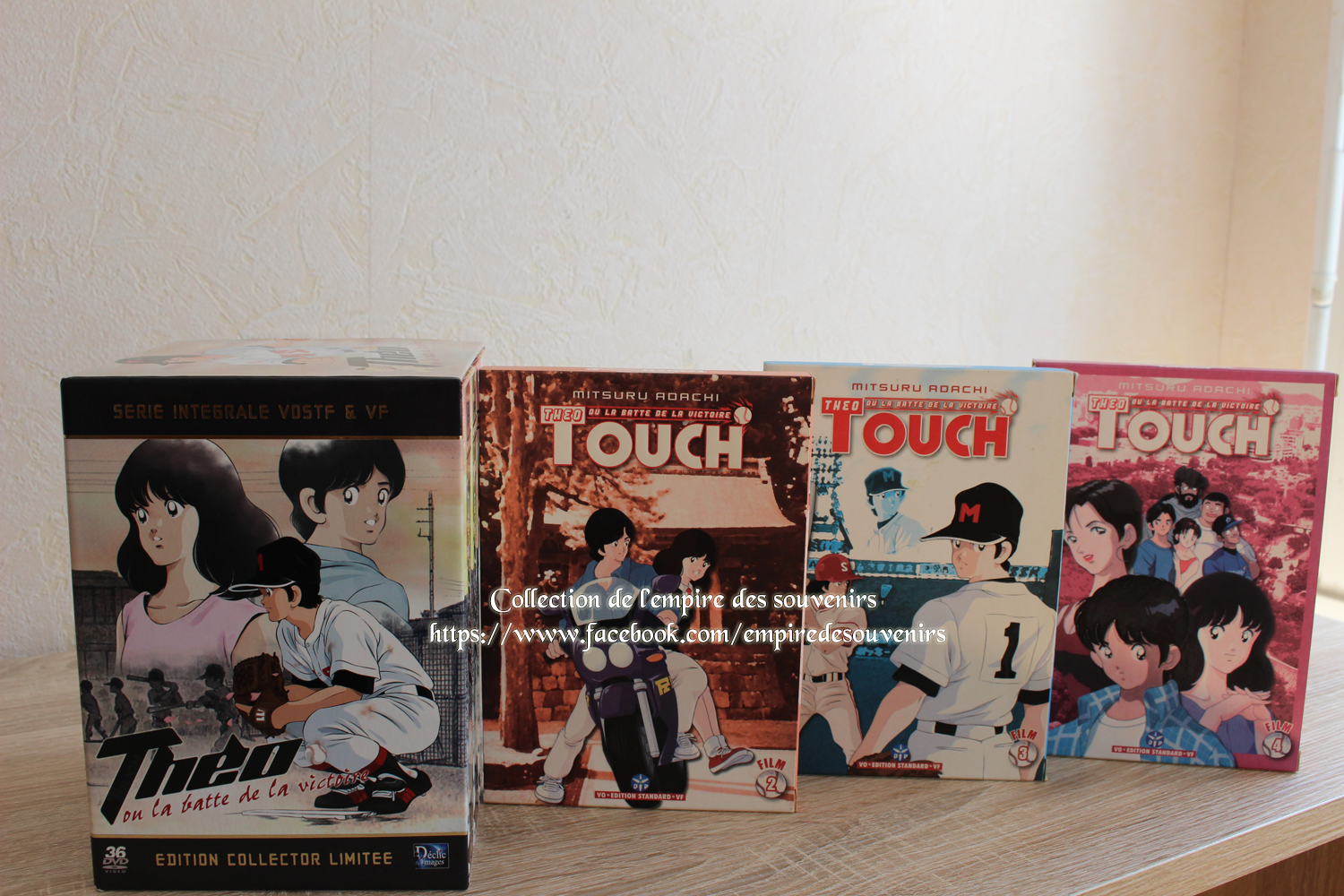 La Collection d'Orpheus ^^ - Page 4 6681707920
