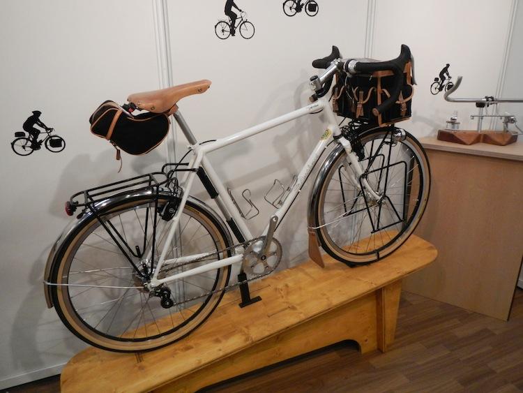 Eurobike - Eurobike 2012 et virée au Lac de Constance 668400DSCN0381