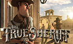 the-true-sheriff