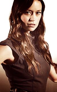 Meredith Bishop
