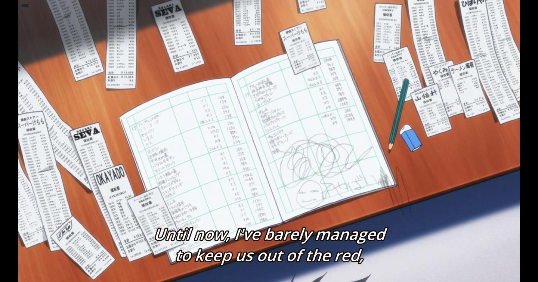 [2.0] Caméos et clins d'oeil dans les anime et mangas!  - Page 9 668655HorribleSubsMonsterMusumenoIruNichijou121080pmkvsnapshot115020150922194547