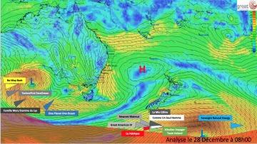 L'Everest des Mers le Vendée Globe 2016 - Page 8 6693614analysemeteodu28decembre2016oceanindienetsudouestpacifiquer360360