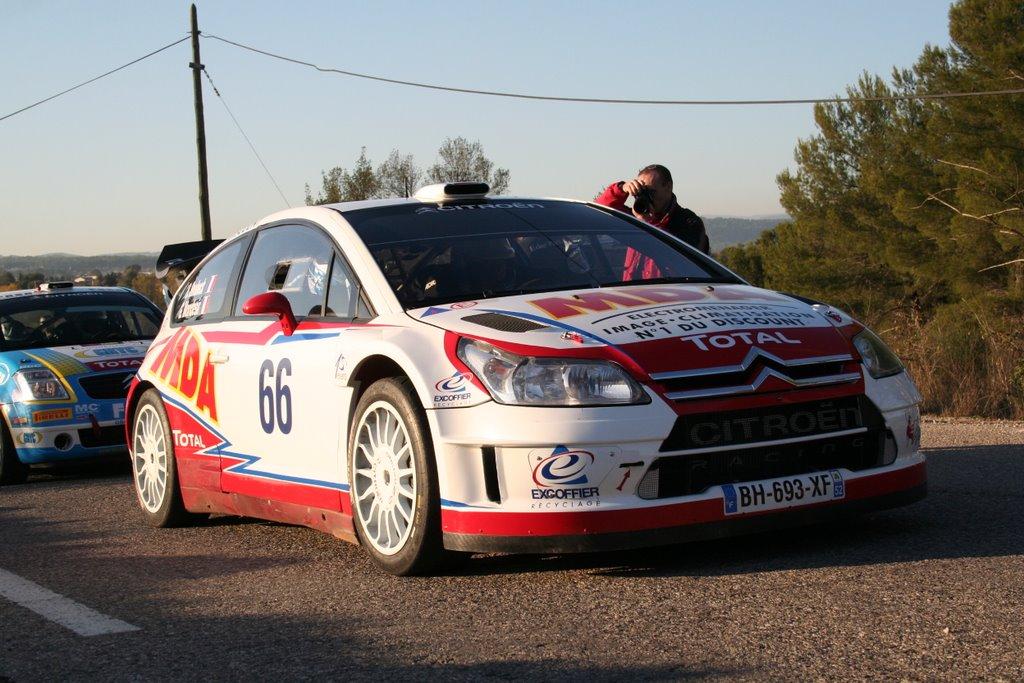 Rallye du Var 2011 (24-28 Noviembre) - Página 2 669498IMG5654