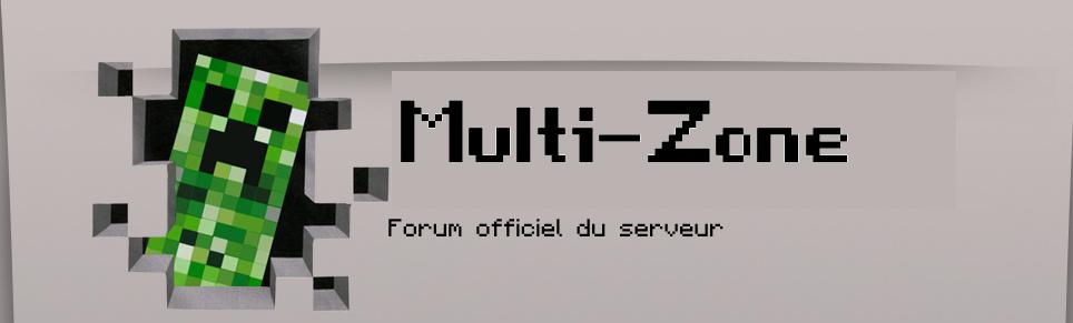 Multi Zone