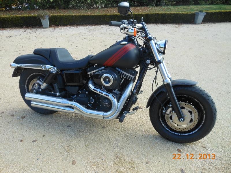 DYNA FAT-BOB, combien sommes-nous sur Passion-Harley - Page 23 669544DSCN1978800x600