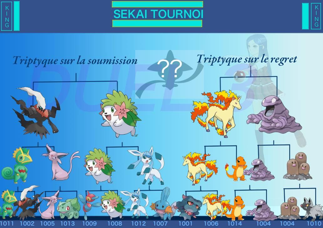 SEKAI TOURNOI - Résultats et thèmes du DUEL 3 6697951190065610207535385643273206871313o