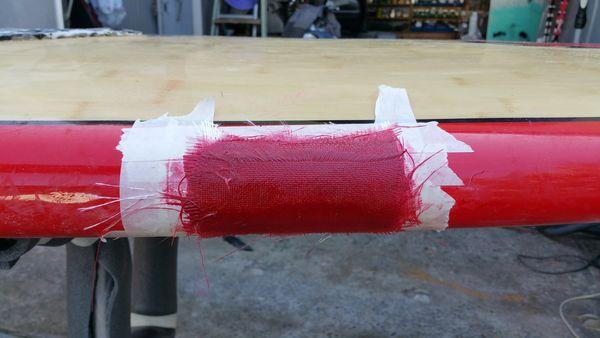 Réparation paddle ou surf 669814IMG20150811213334893