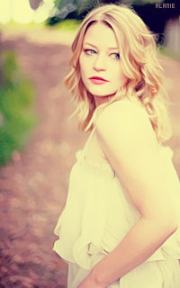 Lily Mason