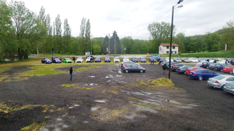 17e Meeting Ford du 1er mai  67000420160501115703