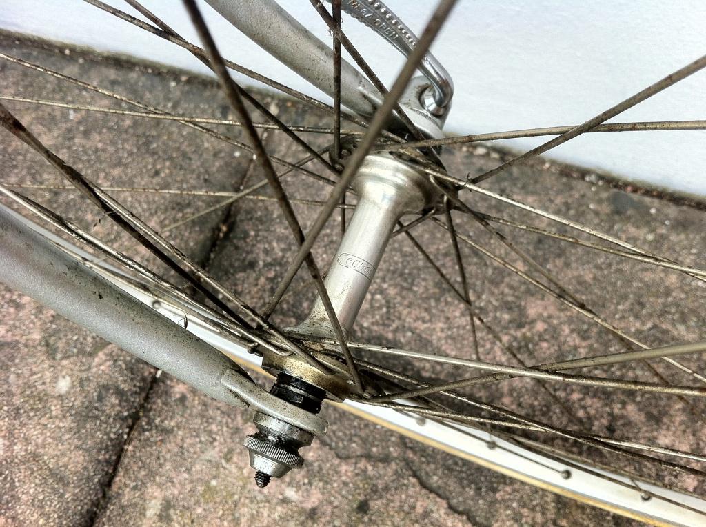 Legnano Corsa Competizione en tubes Falck 70's 670089IMG2176