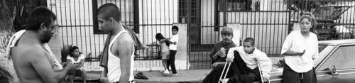 East Los Cycos 18 670126cholochola