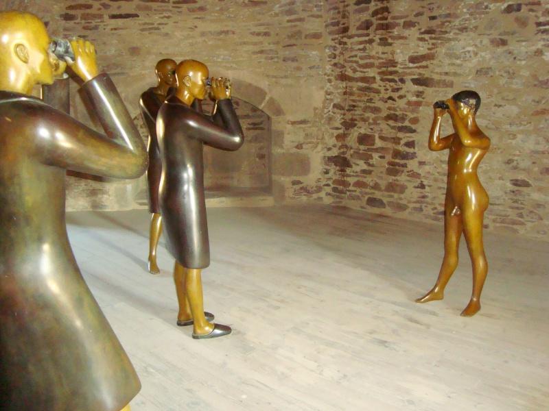 Sculpteur en son Château 670204DSC05105
