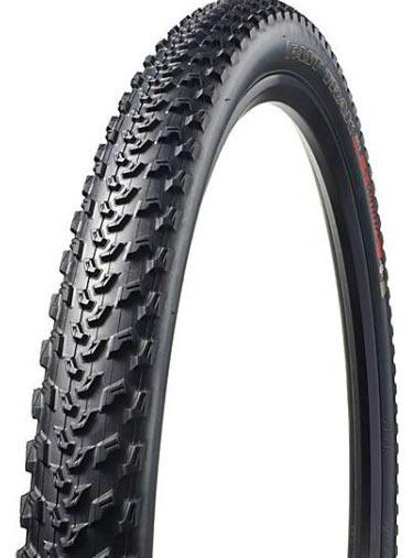 Specialized tyres - Page 4 670398Specialized650BFastTrakSWorksTire