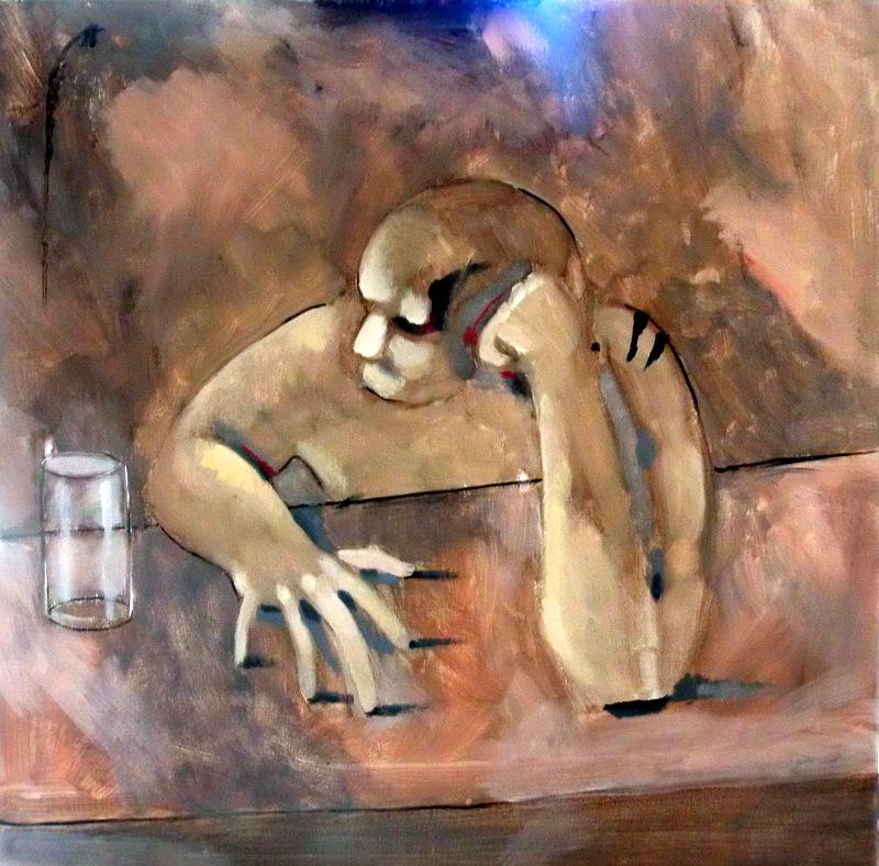 un de mes tableaux - Page 7 670430P8230003