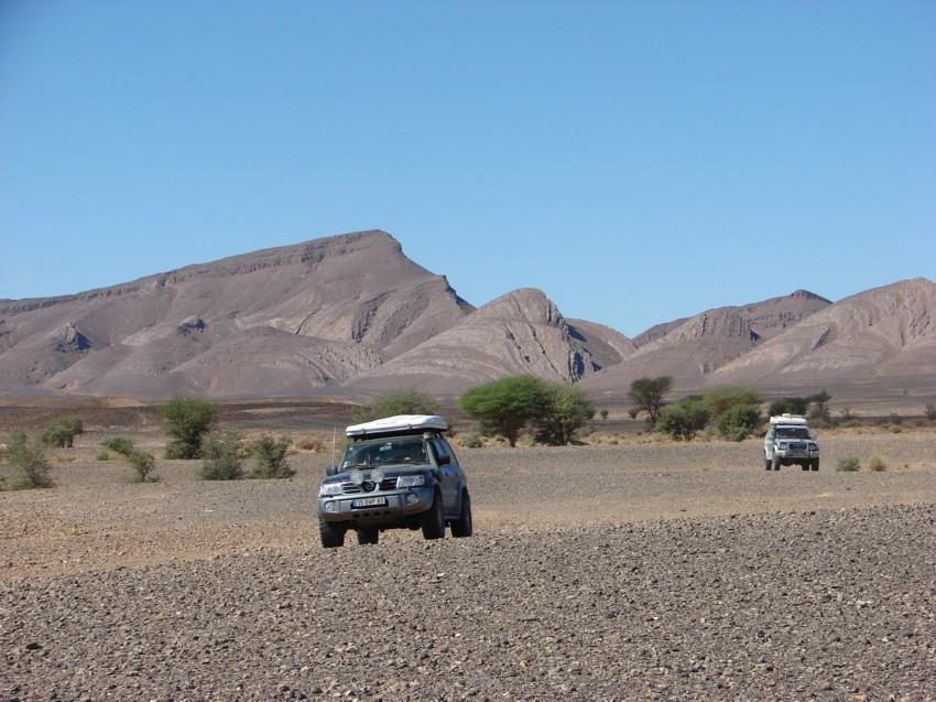 retour Maroc octobre 2013 - Page 2 670455058