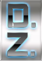 DarkZero Design' 670566AvatarWM