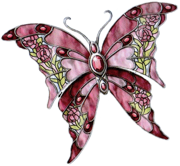 Tubes Papillon 670911Melgibson4ge11