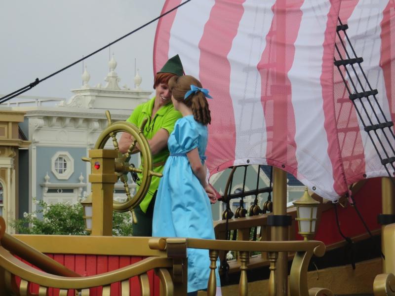 Walt Disney World + Universal Studios + Sea World + Busch Gardens Summer 2014 - Page 4 671073IMG0958