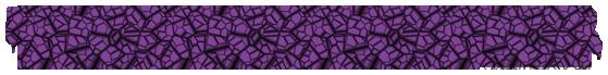 Le Tapis de l'Horreur [Clos] 671100letaps