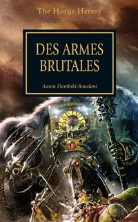 [Question] Le Plan (de Roboute Guilliman) ? 671344savageweapons