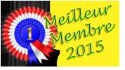 Membres bannis - Page 2 671605MM2015