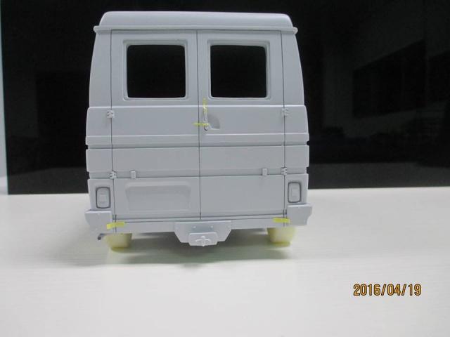Laudoracing-model Fiat 242/ Citroën C35  1/18 6720671301569110169299317320756544210900974833924n