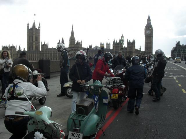vespa world days 2012 - londre - 14-17 juin 672263London1417062012VWD2012252
