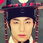 The Moon Embracing The Sun  672556TheMoonEmbracingTheSunSongJaeRim