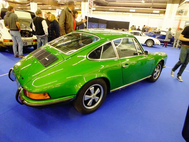 Salon de la voiture de collection à Dijon Versus 2017 ce dimanche 02 Avril 672575DSCF0281