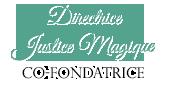 Directrice du Département de la Justice Magique&Co-fondatrice