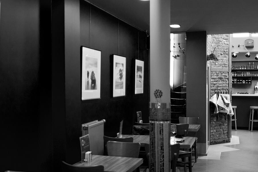 Café Nova Liege 673052MG0611
