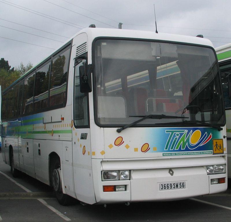 Transports Interurbains du Morbihan - Page 2 6733375736